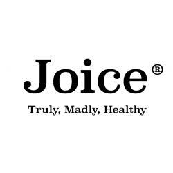 Joice Foods