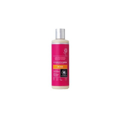 URTEKRAM URTEKRAM CONDITIONER ROSE 250ML