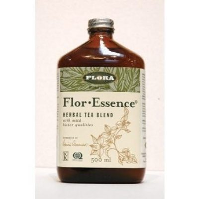Medmelon Udo's Choice Flor Essence Liquid 500ml