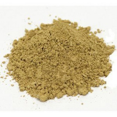 Health Trade HT TRIBULUS TERRESTRIS POWDER ΣΥΜΒΑΤΙΚΟ