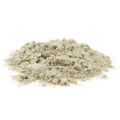 Health Trade HT BAOBAB POWDER ΒΙΟ