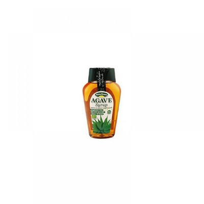 Naturgreen Nature Green Σιρόπι αγάβης 360ml