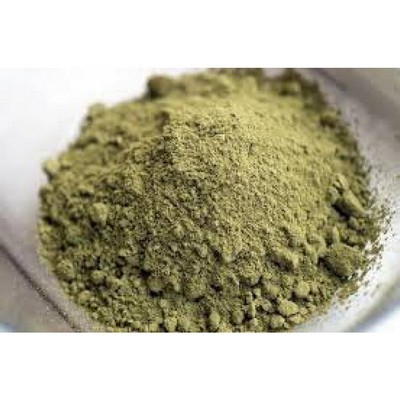Βιο-Υγεία Hemp protein powder